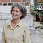 Barbara Segaert