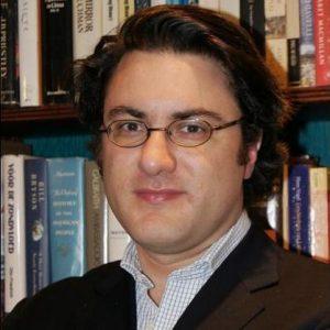 Theo Dunkelgrun