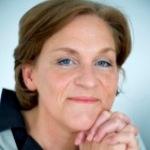 Prof. dr. Bea Cantillon