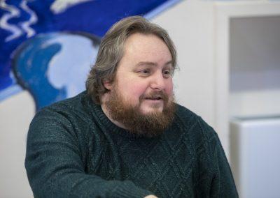 UCSIA_Palliatieve_zorg-104