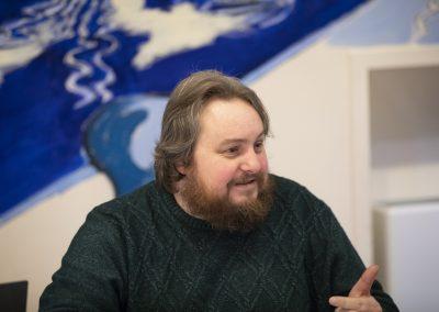 UCSIA_Palliatieve_zorg-105