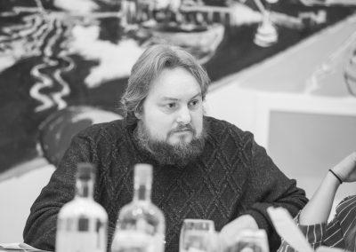 UCSIA_Palliatieve_zorg-136