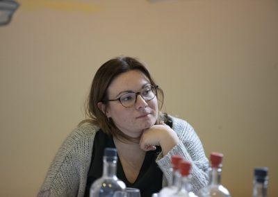 UCSIA_Palliatieve_zorg-149